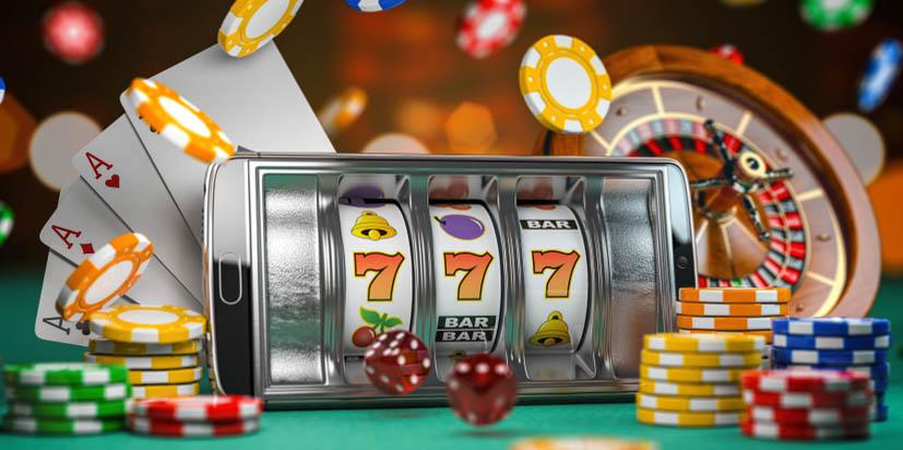 canli kumar casino