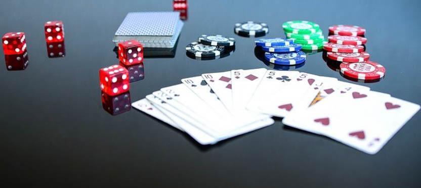kumar kartlari nelerdir
