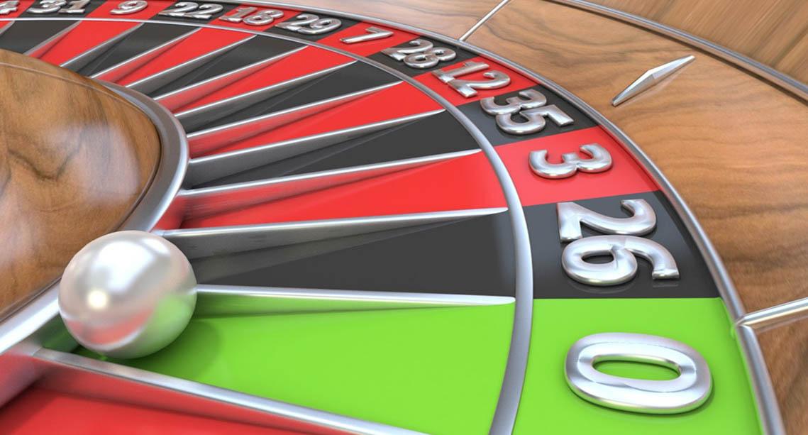 kumar nasil birakilir